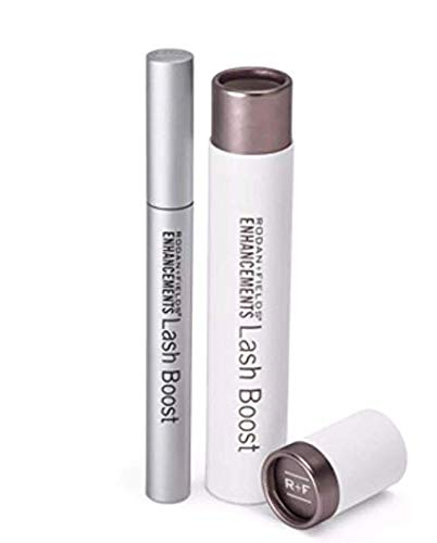 Rodan + Fields ENCHANCEMENTS Lash Boost (The Best Lashes)