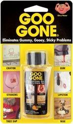 bulk-buy-goo-gone-remover-citrus-power-carded-1-ounces-gg89-3-pack