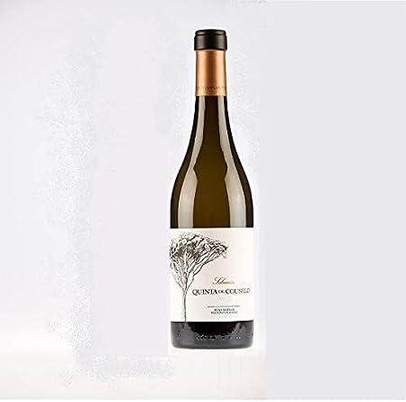 Quinta de couselo Vino Blanco - 750 ml