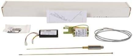 Command Access VLP-UL-KIT Electrified Panic Kit