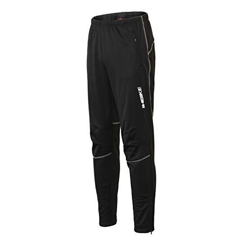 Bestselling Mens Cycling Pants