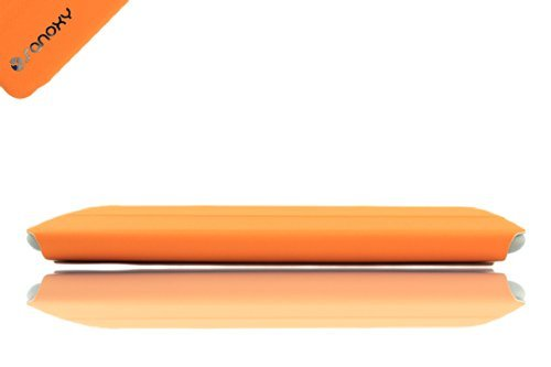 [해외]SANOXY PU 가죽 케이스 커버 갤럭시 탭에 대 한/SANOXY PU Leather Case Cover For Galaxy TAB