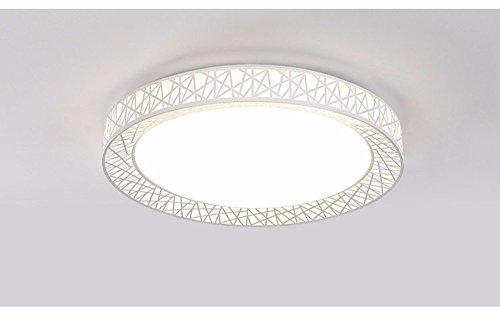 Pendant Lighting For Lounge - 6