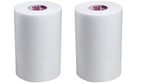 Medipore H Soft Cloth Tape 4