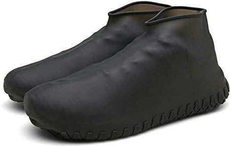 Amazon.com: LESOVI - Cubiertas de silicona impermeables para ...