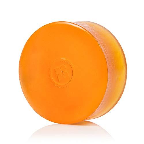 1//2 price of Mirai Incredible 柿 PERSIMMON SOAP Japan MADE odor anti-aging