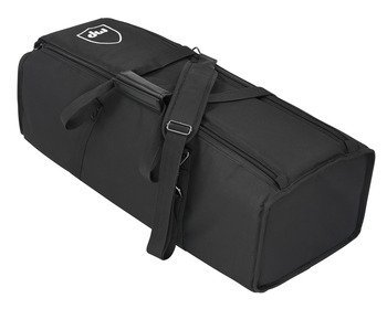 Drum Bag Pack (DW 6000 Series Ultralight Hardware Carrying Bag DSCP6000UL)