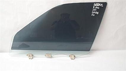 Amazon FRONT DRIVER DOOR GLASS 91 92 93 94 95 Acura Legend