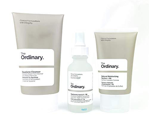 The Ordinary Shop Kenya Buy The Ordinary Products Online Kenya Whizzcart