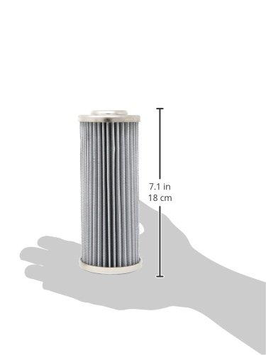 Filtration Killer Filter Replacement for HYDAC/HYCON