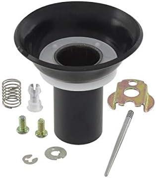 RMS membrana carburador benelli-malaguti-yamaha-mbk (membranas carburador)/