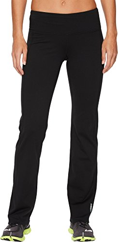 Brooks Women's Threshold Pants Black Small