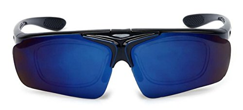 De Conducción Sol Aire De Libre Del Sol De Al Para Los Hombres Vasos Parkour Deporte Flip Sra De La a Personalizado Gafas Gafas xftt76