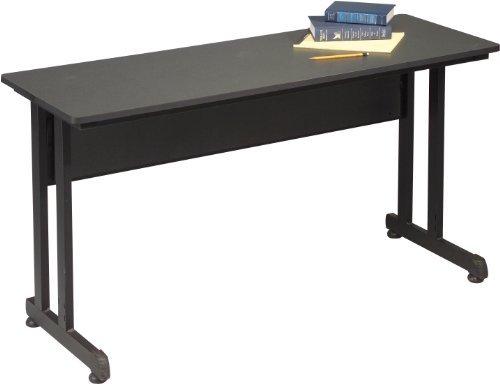 (Balt 89824 PJ Training Table)