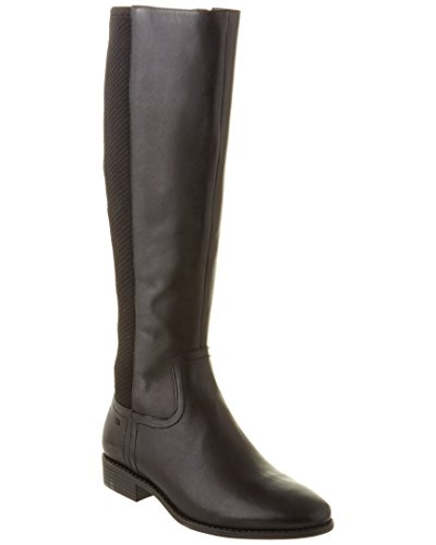 Cole Haan Tilley ll Black Boot Black buy cheap really afvhl