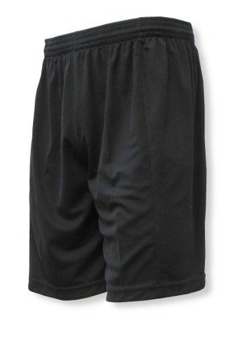 Nike Hertha Knit Mens Football Shorts