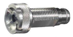 (Thompson Center Accessories 31007729 Triumph Breech Plug)