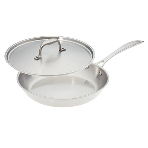 Cookware Store
