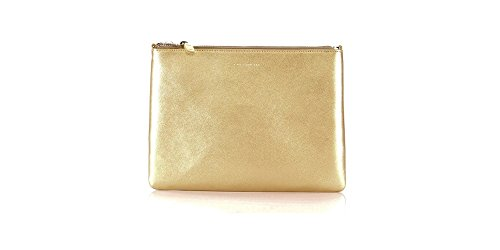 Coccinelle - Woman Crossed For Platinum Bag