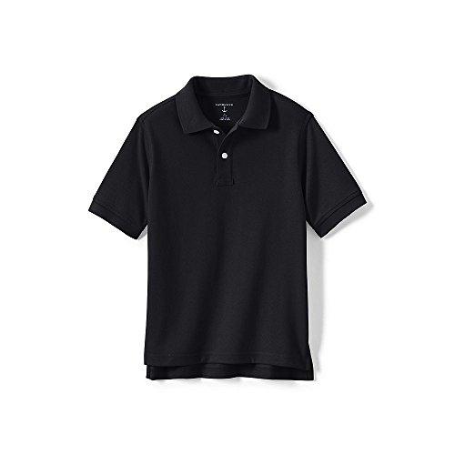 100 Cotton School Uniform - 3
