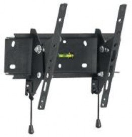 Barkan 21HB LED/LCD Tilt Wall Mount - Fits up to 37 21HB