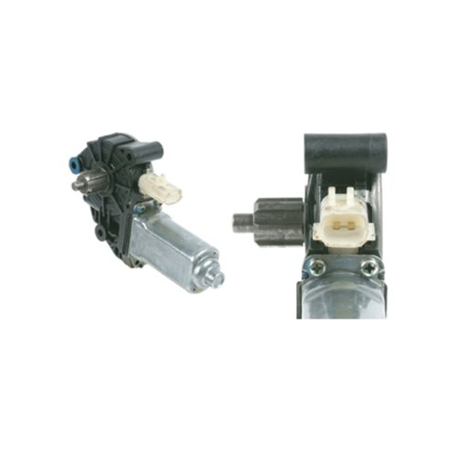 Cardone 42-476 Remanufactured Domestic Window Lift Motor (2006 Pt Cruiser Window Motor compare prices)
