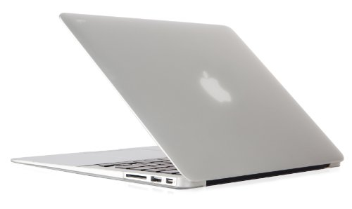Moshi iGlaze Hardshell MacBook 2010 2017 product image