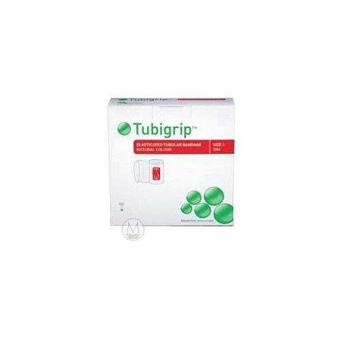 Molnlycke 1448 Tubigrip Multipurpose Tubular Bandage, E, Beige