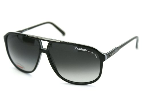Carrera Winner 2/S Aviator Sunglasses
