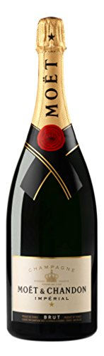 nv-moet-chandon-imperial-brut-champagne-15-l-wine