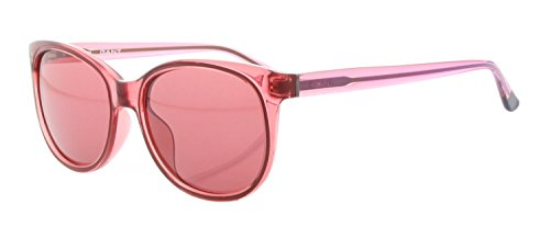 Gant Women Sunglasses pink - Sunglasses Women Gant