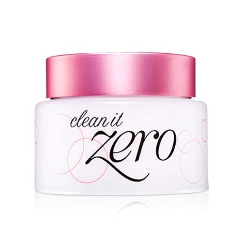 Banila Clean It Zero Sherbet Cleanser, 100ml product image