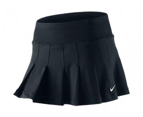 Nike Smash Statement Knit Skirt 426024 - 10 Mujer Falda Tenis ...