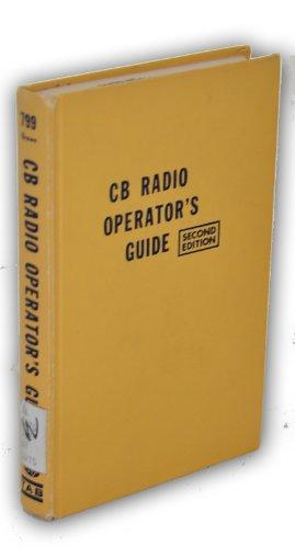 Buy citizens band radio antenna