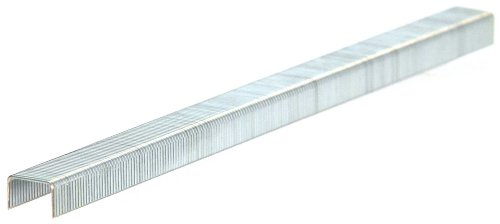 21GA 3/8'' Crown x 1/4'' Length Galv. 15,000-Pack BeA 71 Style Upholstery Staples by Prebena (Image #2)