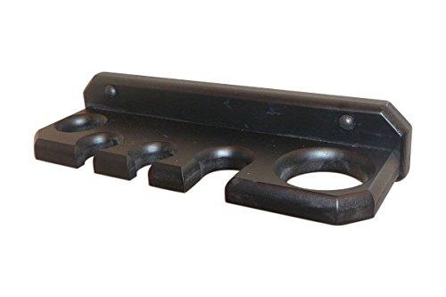 ubs-beauty-salon-hair-dryer-wooden-holder-black