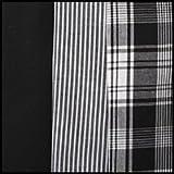 Polo Ralph Lauren Classic Woven Boxer 3-Pack,Bengal Stripe,Medium