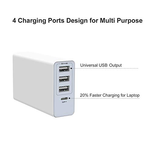 Buy place to buy macbook pro charger