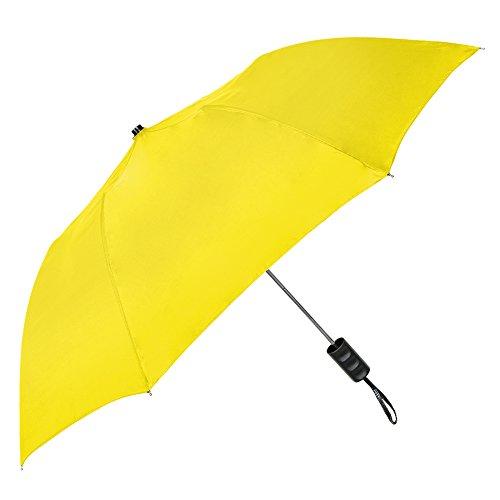 stromberg-brand-the-spectrum-umbrella-yellow-one-size