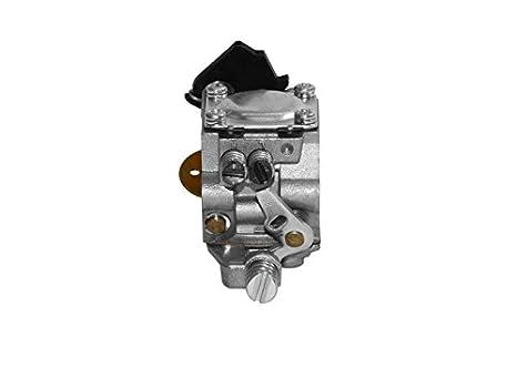 Vergaser passend Einhell GC-PC1535 Motorsäge