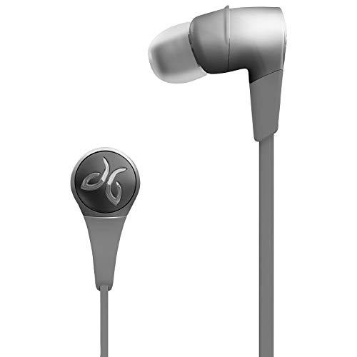 Jaybird X3 Platinum White (Renewed)