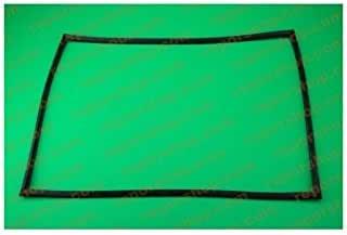 REPUESTOELECTRO Junta Puerta Horno FAGOR/ASPES/EDESA 410x310 MM (CA7A000A4) H111M HE123G HU214B: Amazon.es