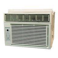 Comfort-Aire 12000 BTU Window Air Conditioner (RADS-121J)