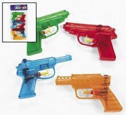 Wholesale Water Guns (4