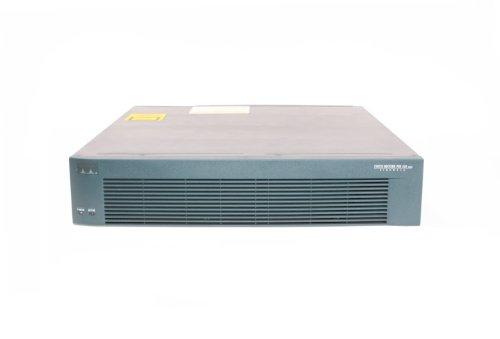 CISCO PIX-525 Secure PIX Series Failover Firewall Missing Plastic Bezel (Pix Firewall Failover)