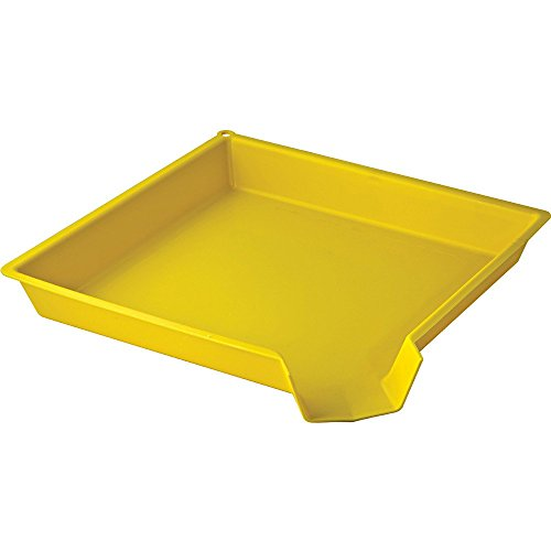 Easy Tray (Rockler 37081 Easy Sorter Funnel Tray)