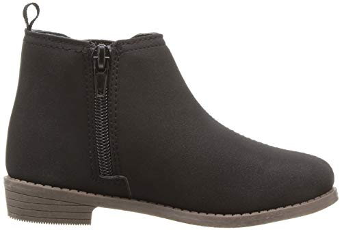 Pictures of carter's baby-girls' Carmina Western Boot CF180361 3
