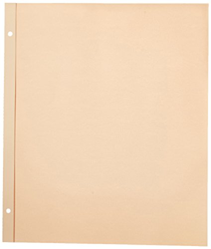 (Pioneer 11-Inch-by-14-Inch, Postbound Refill Pages, 25 Per Package)