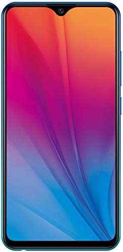 Vivo Y91i (Ocean Blue, 2GB RAM, 32GB Storage) with No Cost EMI / Additional Exchange Offers