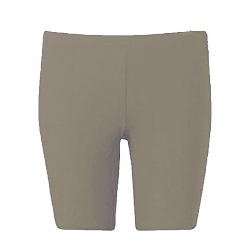 Donna Donna Comfiestyle Comfiestyle Pantaloncini Caff Comfiestyle Pantaloncini Caff Ax87HnBqwR